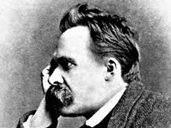 El pensamiento de Nietzsche, hoy