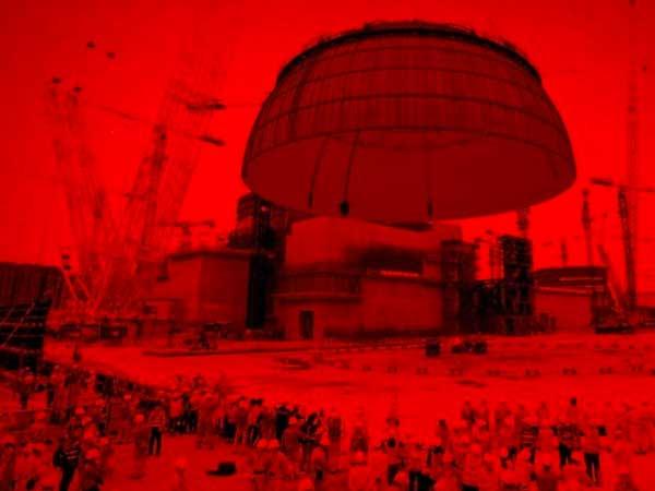 Preocupación por un experimento nuclear chino en pleno corazón de América Latina