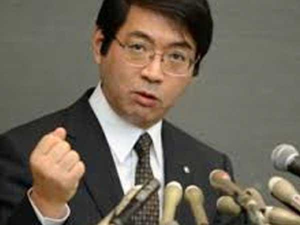 Se suicida el científico japonés cuestionado por un estudio de células madre