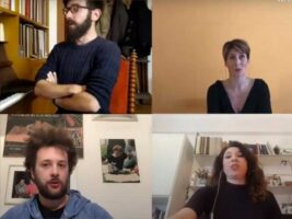 """Coronavirus, il """"Va pensiero"""" è virtuale: il coro dedicato ai medici emoziona"""