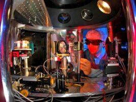Sensibilidad electromagnética: tan desconocida como incapacitante