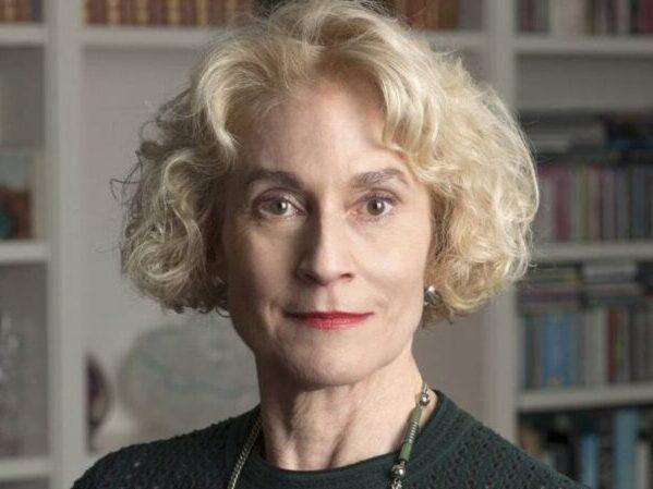 Coronavirus. Martha Nussbaum