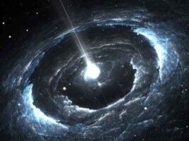 electromagnetismo espacial