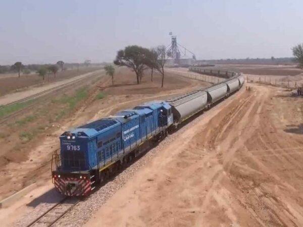 Las seis apuestas de inversión de China en Argentina