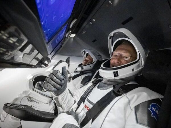 La línea que une a Elon Musk con el CONICET: la inversión pública en Ciencia y Tecnología