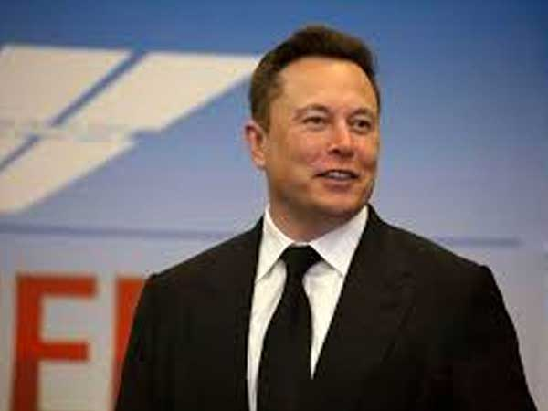La importancia de Elon Musk