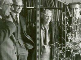 Las científicas injustamente olvidadas del siglo XX