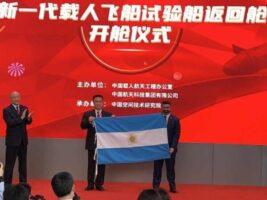 El Gobierno prepara otro acuerdo de inversiones con China para venderle carne de cerdo por US$ 2.000 millones