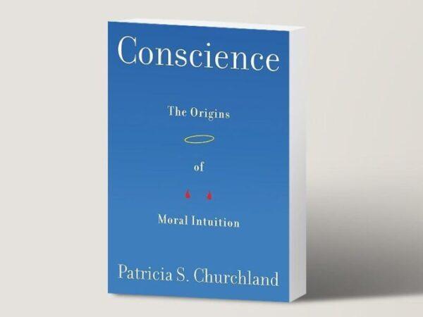 Mecanismos biológicos de la moral