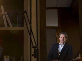 Javier Gomá y el arte de vivir