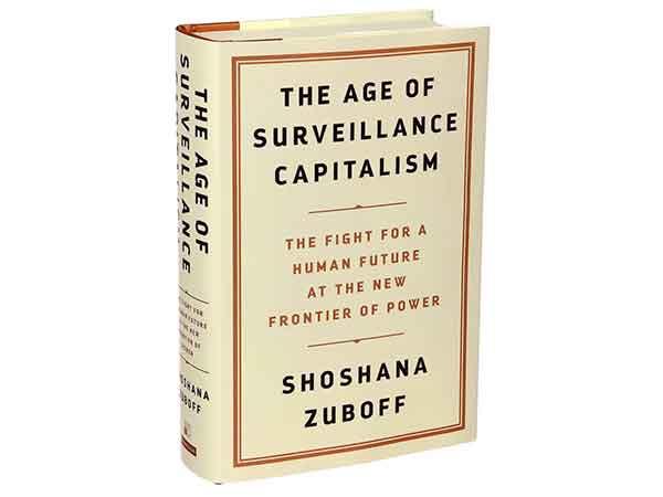 los abusos del capitalismo
