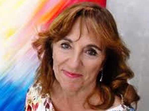 INTRODUCCIÓN A LA OTRA BIOLOGIA - María Jesús Blázquez
