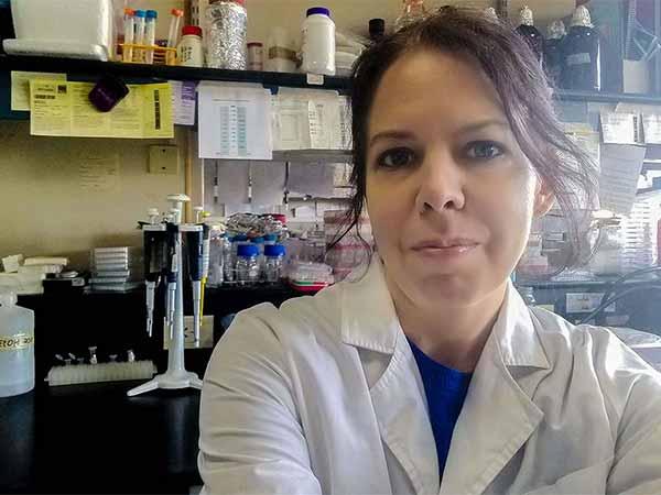 El papel de Paula Berguer en el desarrollo del suero equino hiperinmune contra COVID-19