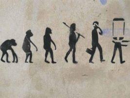 La humanidad ante su propia extinción