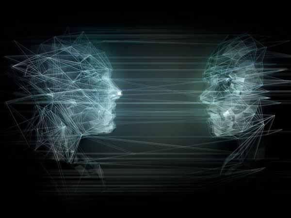 Vivimos hiperconectados y eso permite que controlen nuestra mente