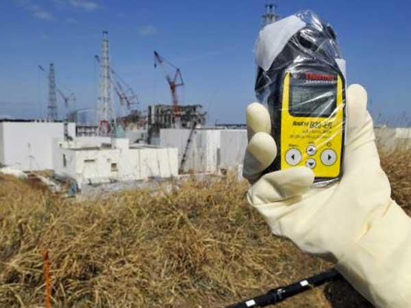 Japón acuerda abandonar la energía nuclear en la década de los 30