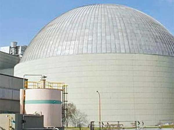 Atucha III: avanza el acuerdo con China para construir central nuclear