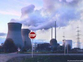 Diez años después de Fukushima, en Alemania la energía nuclear es historia