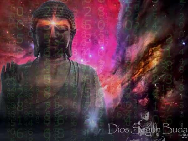 Viaje hacia la expansión de la conciencia