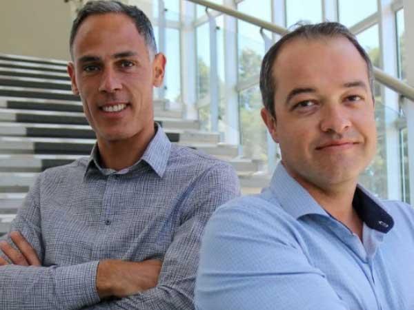 Los científicos del Conicet que dejaron sus trabajos y hoy producen desde Rosario para China