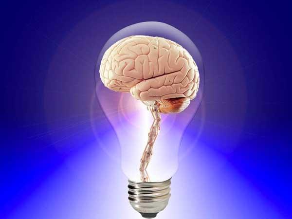 Campos magnéticos estáticos, una nueva herramienta de futuro en la epilepsia