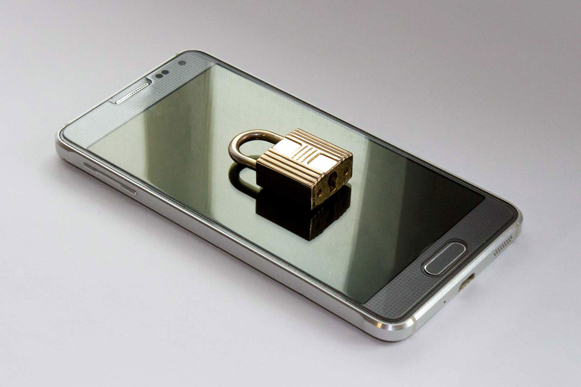 unlocking cell phone every carrier orange county