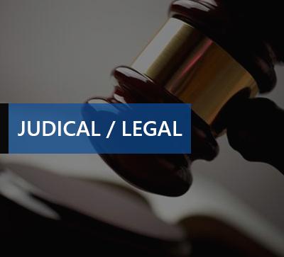 Legal Judicial Testing, Kalamazoo - TestSource Labs