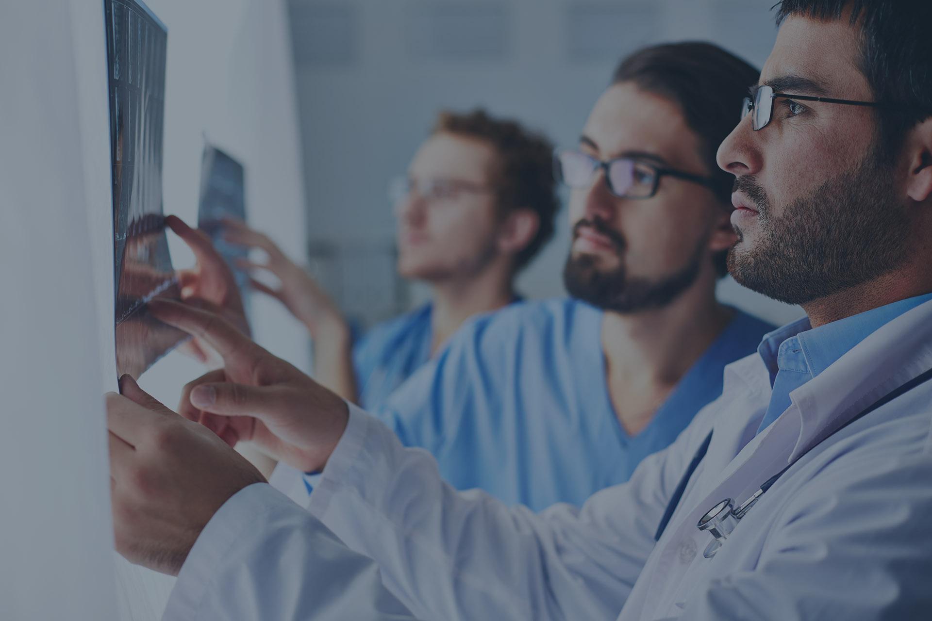 Lab Testing Services, Kalamazoo - TestSource Labs