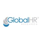 Global HR, Employer Services, Kalamazoo
