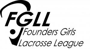 FGLL logo 6