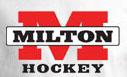 MiltonYouhHockey
