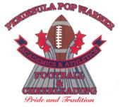 peninsulapw