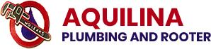 Aquilina Plumbing and Rooter
