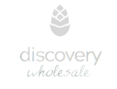 Discovery Wholesale