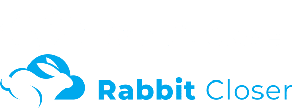 Rabbit Closer
