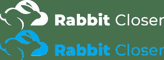 Rabbit Closer