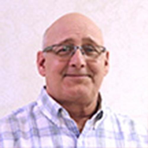Frank Giannola