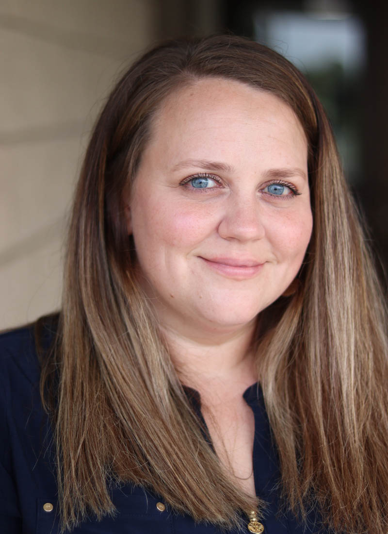 Karen Dowell