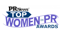 pr_news_top_women_in_pr
