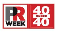 Prweek_40under40
