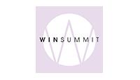 Winsummit
