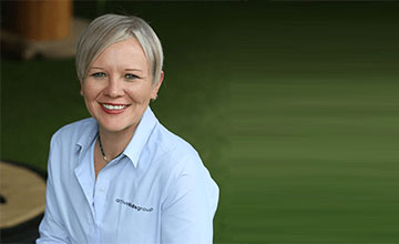 Educator in the spotlight: Kylie Woolley