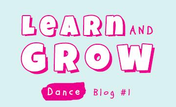 Dance_Blog_1