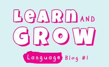 Language_Blog_1