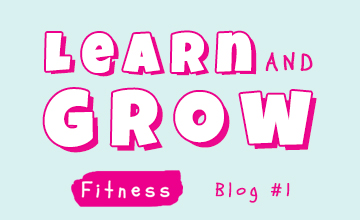 fitness_Blog_1