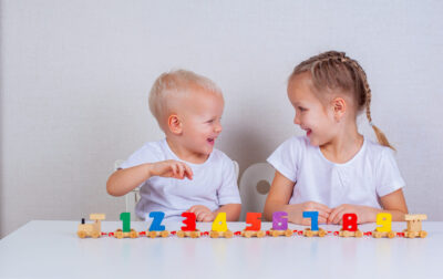 Child Care Subsidy Update