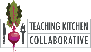 Teaching Kitchen Collaborative
