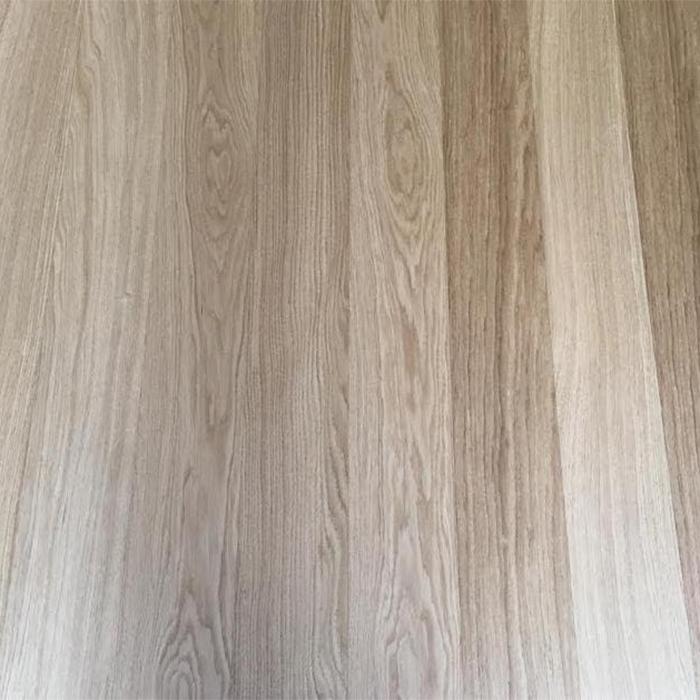 European Oak – Natural Prefinish