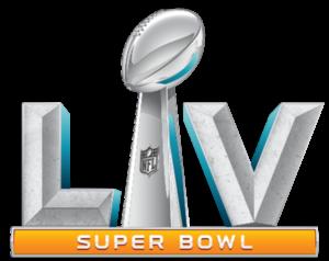 Super Bowl 2022 Tickets