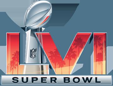 Super_Bowl_LVI_logo 2